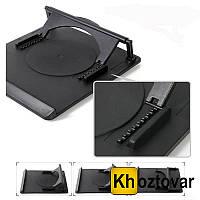Подставка для ноутбука Notebook Holder