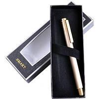 Подарочная ручка SMART 339A