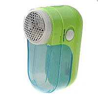 Машинка для удаления катышков Clothes Shaver Hengda HD 988