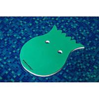 Доска для плавания Onhillsport Осьминог (PLV-2435)