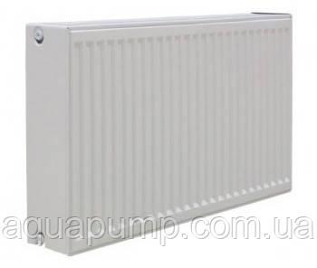 Радиатор стальной Ocean РККРКР тип 33 600х300
