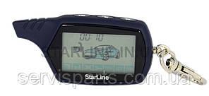 Діалогова автосигналізація Starline A91 Dialog (Старлайн), фото 3