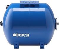 Гидроаккумулятор горизонтальный Imera AO 24