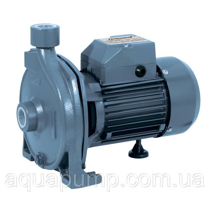 Відцентровий насос CPm 190/AISI316 Насоси плюс обладнання
