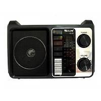 Колонки акустические Golon RX-333 Код:538458560