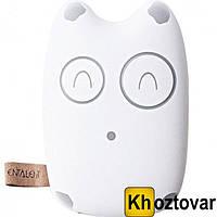 Внешний аккумулятор Entalent Totoro Power Bank 20000 mAh | Повербанк Тоторо