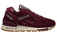 Женские кроссовки Reebok Classics LX 8500 Р. 36