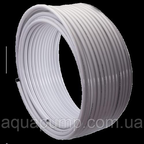 Труба МП RPAP5 16*2.25 Aqua Pert