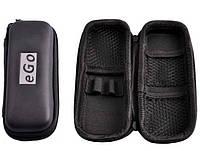 Чехол для электронной сигареты 609-55 (140mm)