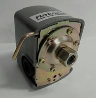 Реле давления Насосы плюс оборудование PS-15A Сухой ход, гайка