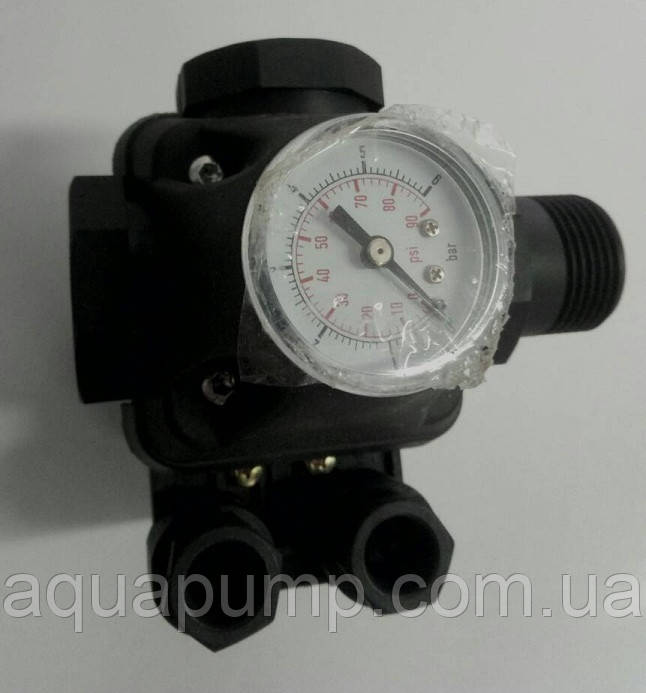Реле давления PS-II-15G