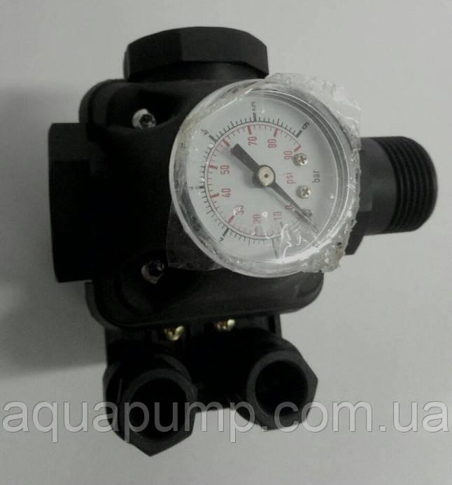 Реле тиску PS-II-15G