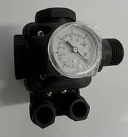 Реле тиску PS-II-15G, фото 1