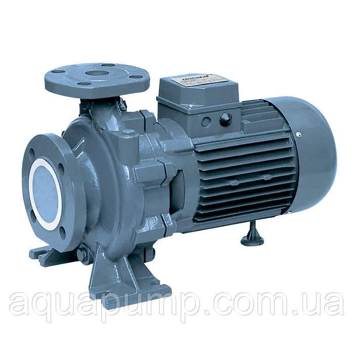 Насос CP-40-5.5 Насоси плюс обладнання трифазний
