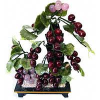 Виноградная лоза (36х22х11 см) Код:21024