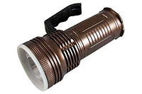 Ручной фонарь JING XIN JX-666