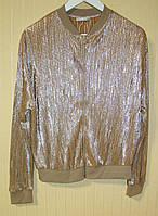 Куртка Zara (размер 46 (M))