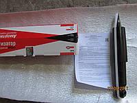 Амортизатор Ваз 2101, 2102, 2103, 2104, 2105, 2106, 2107 г Скопин передний газомасляный Оригинал!