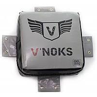 Настенная подушка V`noks Gel
