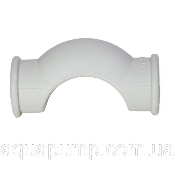 Обвод PPR 20 360/36 GRE Aqua Pipe