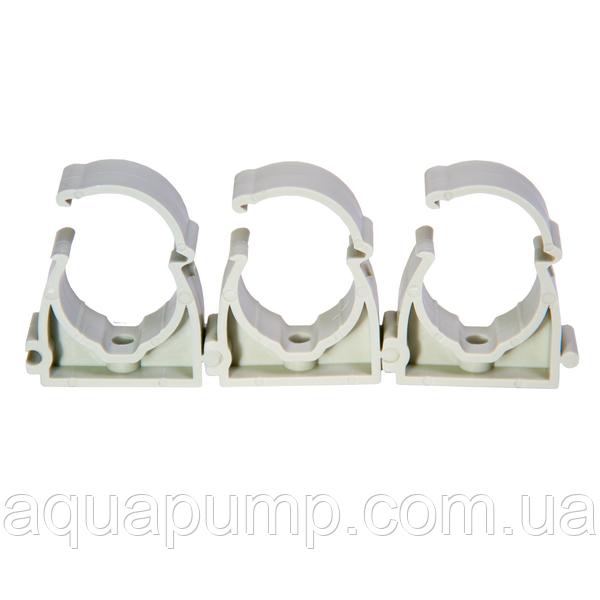Опора PPR 32 1000/100 GRE Aqua Pipe