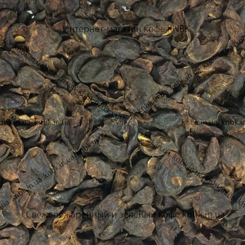 Каскара (Cascara), чай из кофейных ягод (Arabica Honduras ) 200гр.