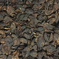 Каскара (Cascara), чай из кофейных ягод  200г.