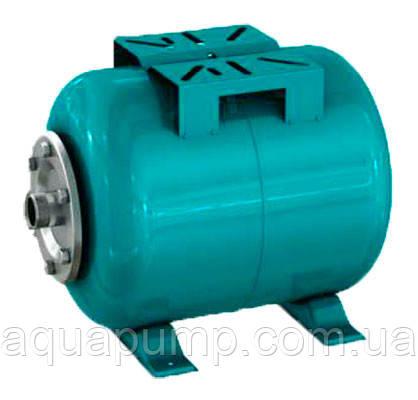 Гідроакумулятор APC 50 л