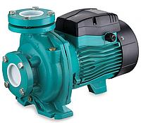Насос Aquatica Leo 3.0 1.1 кВт 12.2 м 775289