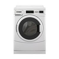 Профессиональные стиральные машины MAYTAG (США)