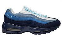 Женские кроссовки Nike Air Max 95 Р. 36 37 38 39 40 41