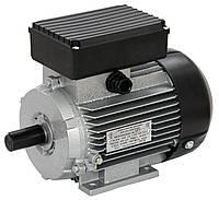Электродвигатель АИ1Е 71 А4 У2 (ф\л)