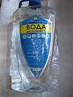 Вода дистиллированная 5 л Zollex