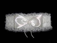 Подвязка