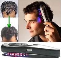Лазерная расческа от облысения Power Grow Comb