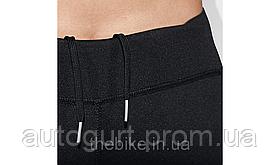 Женские беговые шорты BMW Ladies' Running Shorts