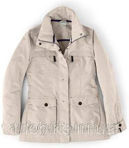 Женская куртка Porsche Women's Jacket – Metropolitan