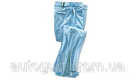 Женские дождевые брюки BMW Golfsport Rain Pants