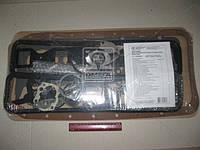 Ремкомплект двигателя ГАЗ 53, 3307 двигатель 511, 513, 523 (29 прогладок) (покупн. ЗМЗ). Цена с НДС