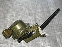 Насос топливный ГАЗ 53, 3307, ПАЗ двигатель ЗМЗ 511, 512, 513 (пр-во ПЕКАР). Цена с НДС