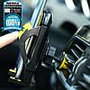Автомобильный держатель Remax RM-C03, фото 6