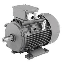 Электродвигатель Sprut Y3-132S1-2-5.5, фото 1