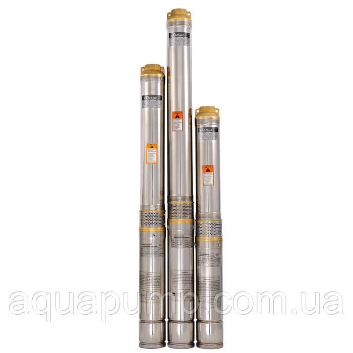 Насос скважинный Sprut БЦП 2,4-32У