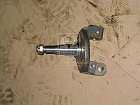 Кулак поворотный правый ГАЗ 52, 53, 3307, 3309 (пр-во ГАЗ). Цена с НДС