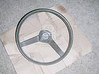 Колесо рулевое ГАЗ 3307, 3302 (покупн. ГАЗ). Цена с НДС