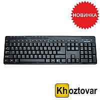 Компьютерная клавиатура LogicPower LP-KB 011
