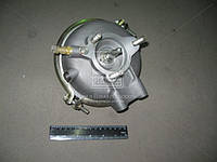 Усилитель тормоза вакуумный ГАЗ 3307, 3308, 3309 (пр-во ГАЗ). Цена с НДС