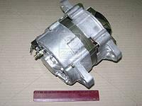 Генератор ГАЗ 53 14В 65А . Цена с НДС