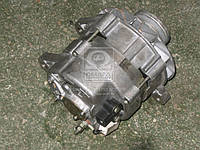 Генератор ГАЗ 53 14В 70А (пр-во г.Самара). Цена с НДС