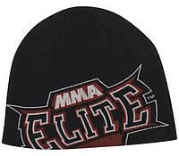 Шапка марки MMA Elite, ОРИГИНАЛ, новая